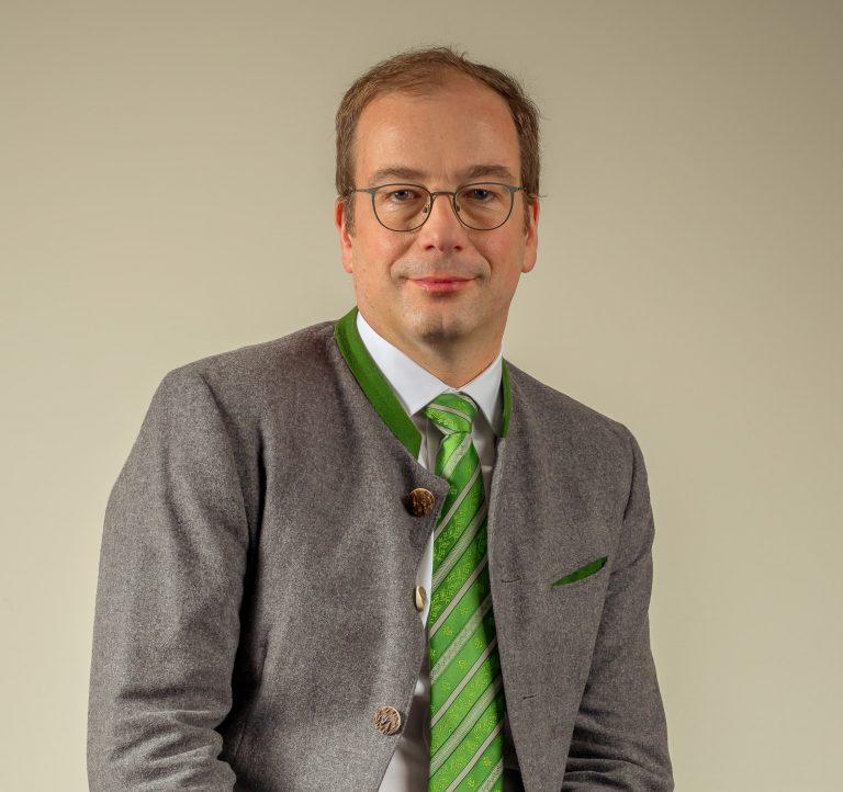 7. MICHAEL MÜLLER